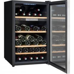 Caves à vin capacité de 51 à 100 bouteilles