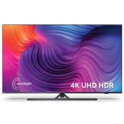 Téléviseurs 50 pouces (127 cm)