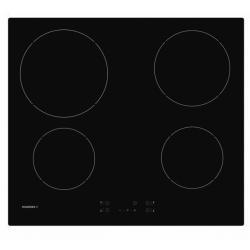 Plaques de cuisson vitrocéramiques