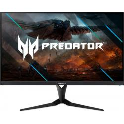 Écran PC Acer
