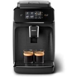Machines à café broyeur céramique