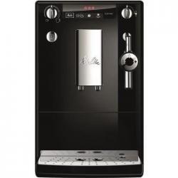 Machine à café broyeur Melitta