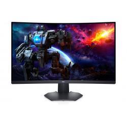 Écrans PC WHD (2560 x 1080)