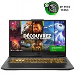 PC portables processeur Intel Core i9 (11ème génération)