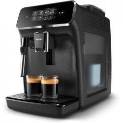 Machine à café broyeur Philips