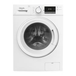 Lave-linge Vedette