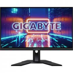 Écran PC Gigabyte
