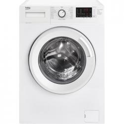Lave-linges énergivore (classe E 2021)