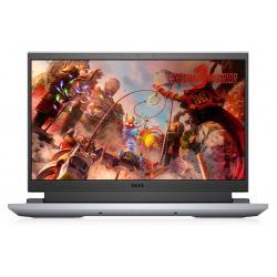 PC portables processeur AMD Ryzen 5
