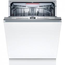 Lave-vaisselles peu économique (classe D 2021)