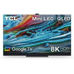 Téléviseur TCL