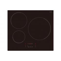 Plaque de cuisson PROLINE