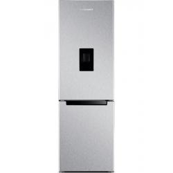Réfrigérateur-congélateur Schneider