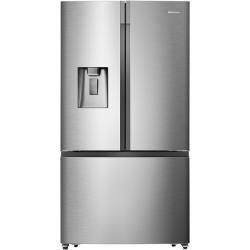 Réfrigérateur-congélateur Hisense