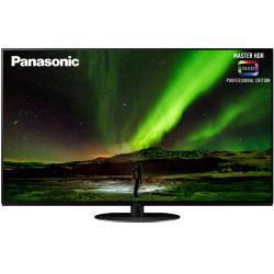 Téléviseur Panasonic