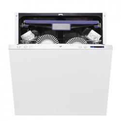 Lave-vaisselle Continental Edison