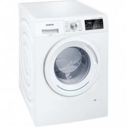 Lave-linges à essorage standard (entre 1000 et 1400 tours/min)