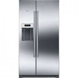 Réfrigérateur américain Siemens