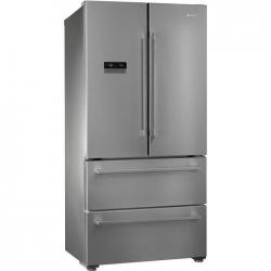 Réfrigérateur américain Smeg