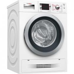 Lave-linge séchant Bosch