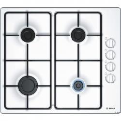 Plaques de cuisson à commandes latérales