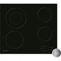 Plaque de cuisson Indesit
