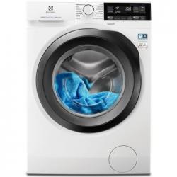 Lave-linges séchants capacités standards (entre 8 et 9 kg)
