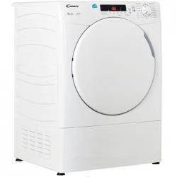 Sèche-linges à grande capacité (10 kg et plus)