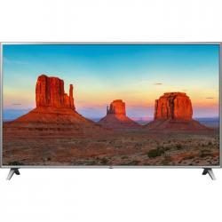 Téléviseurs 70 pouces (178 cm)