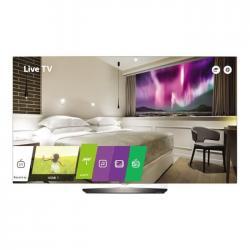 Téléviseurs 65 pouces (163 cm)