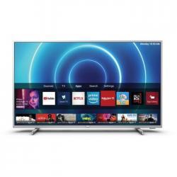 Téléviseurs TV connecté Saphi TV