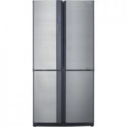 Réfrigérateur-congélateur Sharp