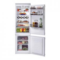 Réfrigérateur-congélateur Rosières