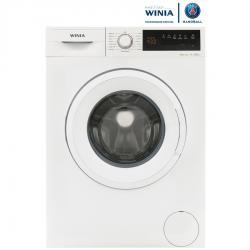 Lave-linge Winia