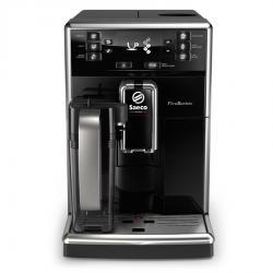 Machines à café broyeur avec réservoir à grain pour 30 à 35 cafés
