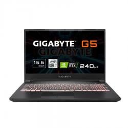 PC portable Gigabyte