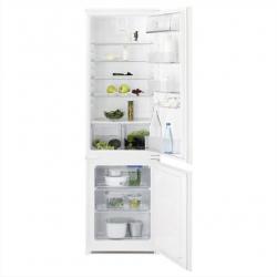 Réfrigérateur-congélateur Electrolux