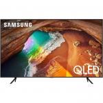 Téléviseur Samsung 55Q6