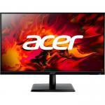 Écran PC Acer EG240YPbipx