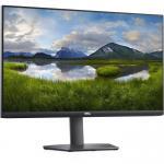 Écran PC Dell S2721HSX
