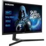 Écran PC Samsung C27HG70