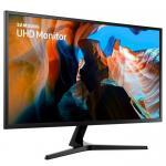 Écran PC Samsung U32J590