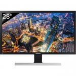 Écran PC Samsung U28E590D