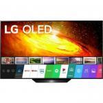 Téléviseur LG 55BX3