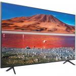 Téléviseur Samsung UE43TU7172