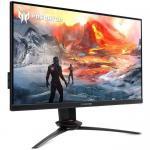 Écran PC Acer Predator XB273GPbmiiprzx