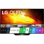 Téléviseur LG 65BX3