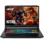 PC portable Acer Nitro 5 AN517-52