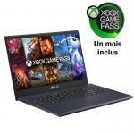 PC portable Asus FX571GT-BQ691T