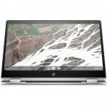 PC portable HP Chromebook 2 en 1 x360 14 G1